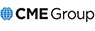 iNet Solutions Group, Inc.