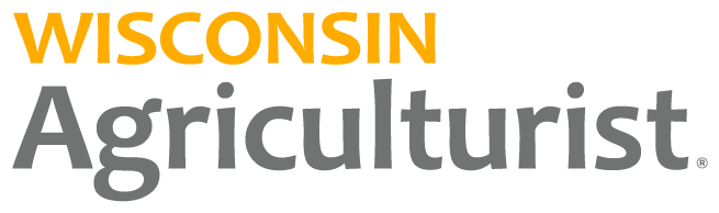 Wisconsin Agriculturist