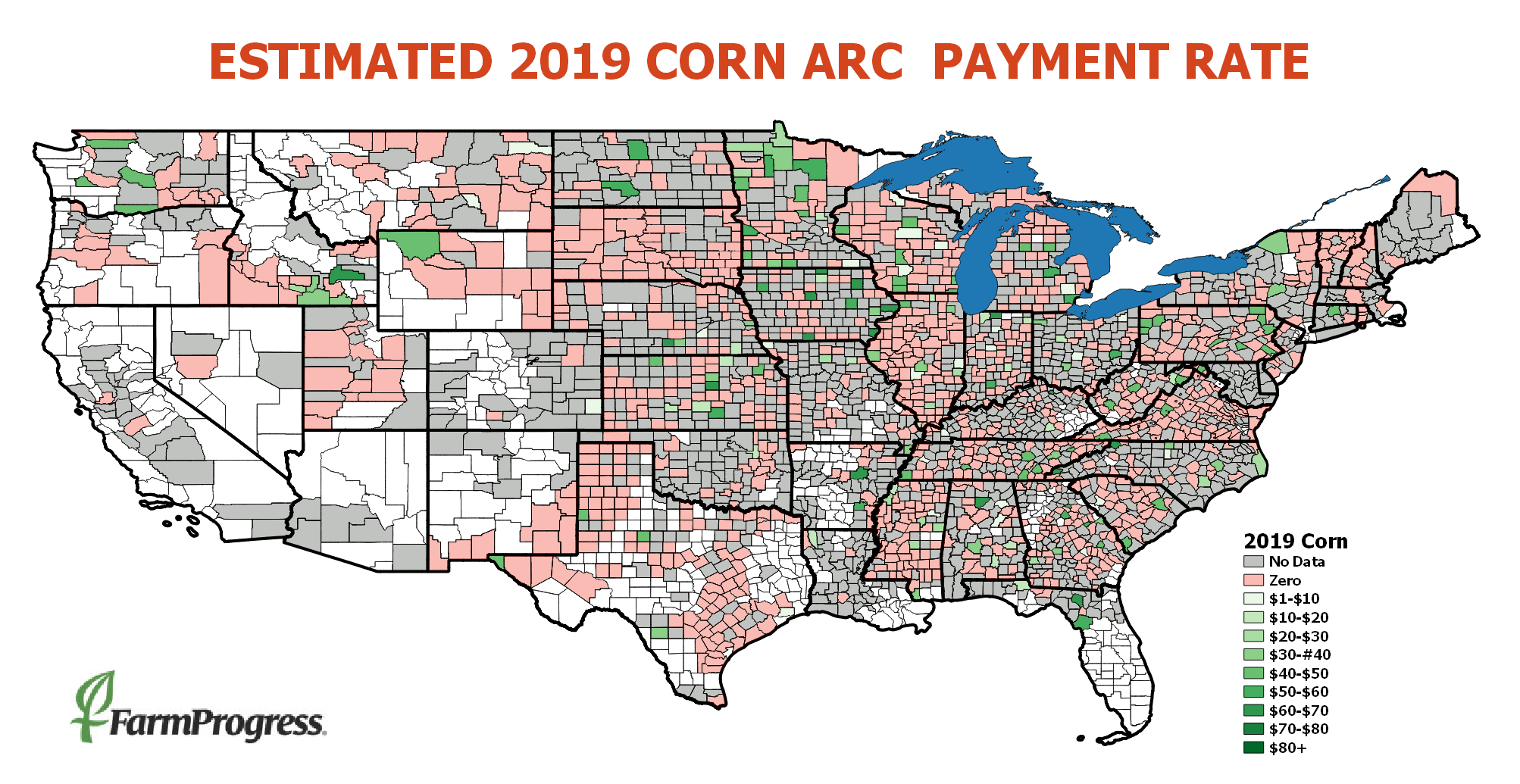 030220Corn ARC Payments.png