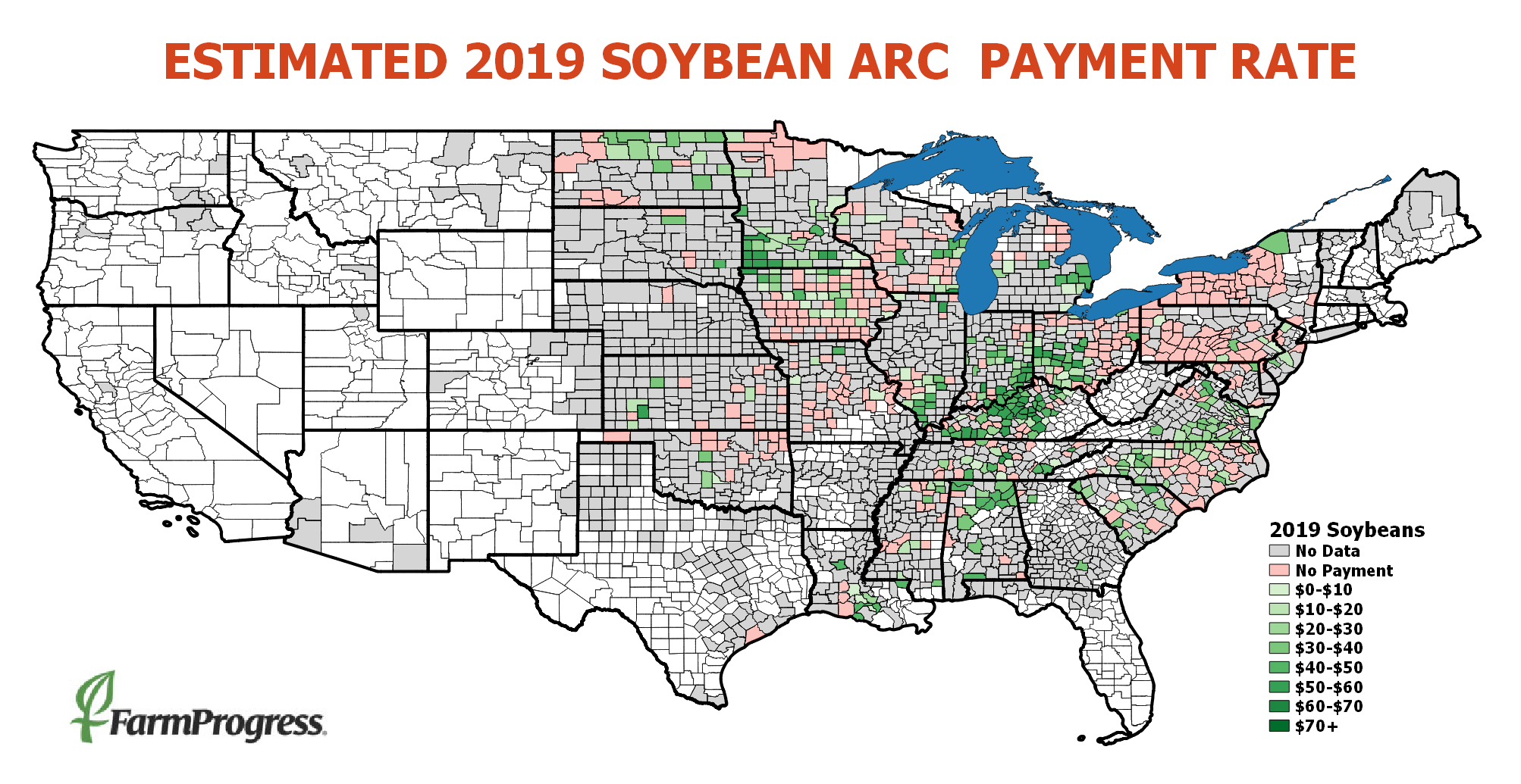 030220Soybean ARC Payments.png