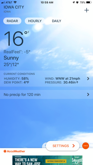 1.09 accuweather wx.png