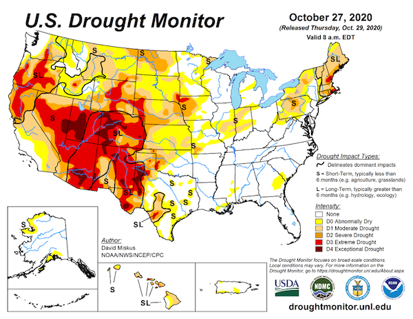 102720-drought-monitor-1.png