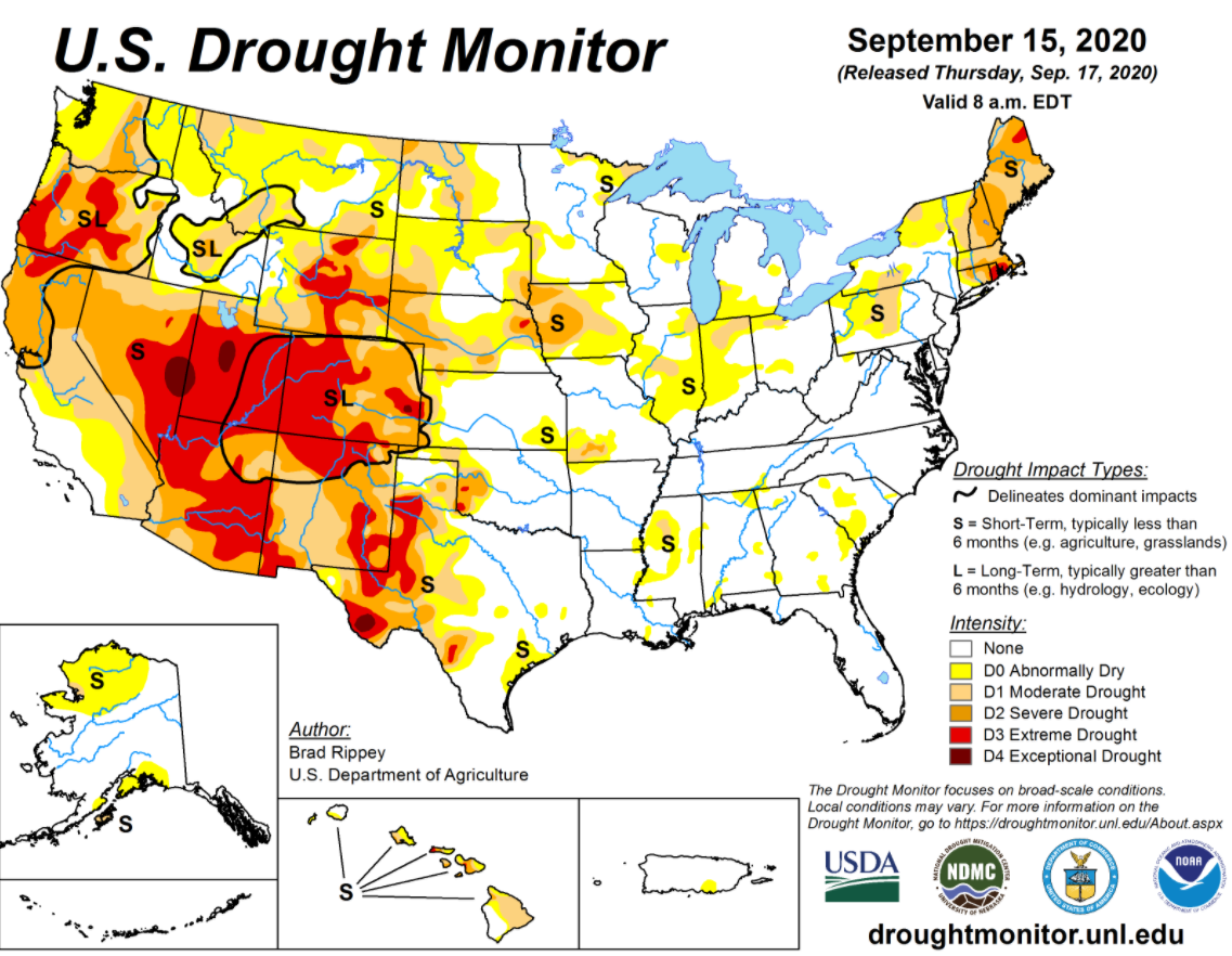 9.22 drought monitor 1.png