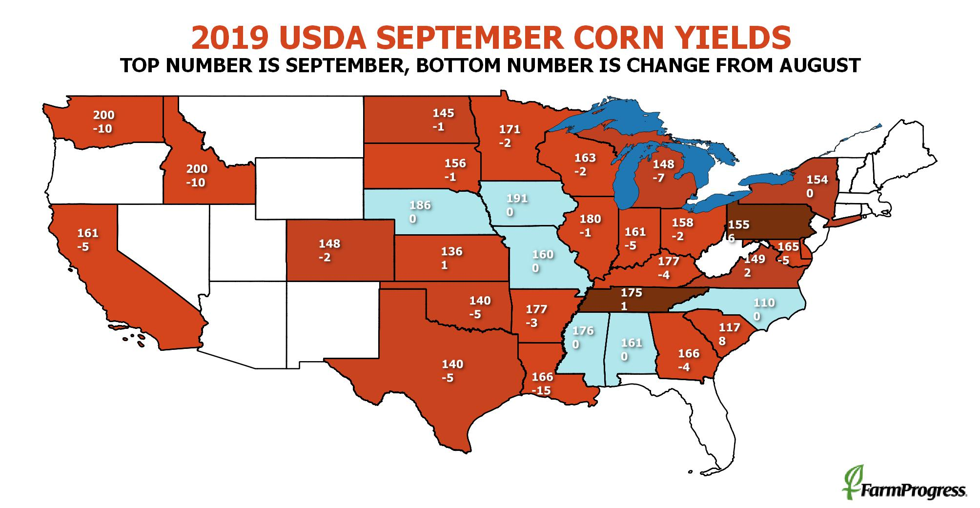 Corn Production Yields091219.jpeg