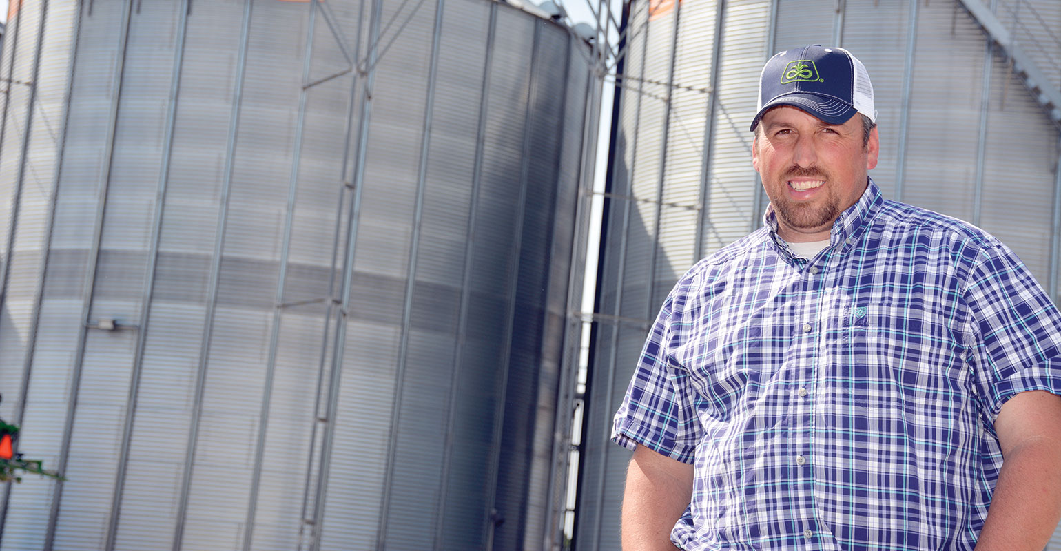 DFP-Ron-Smith-On-Farm-Storage.jpg