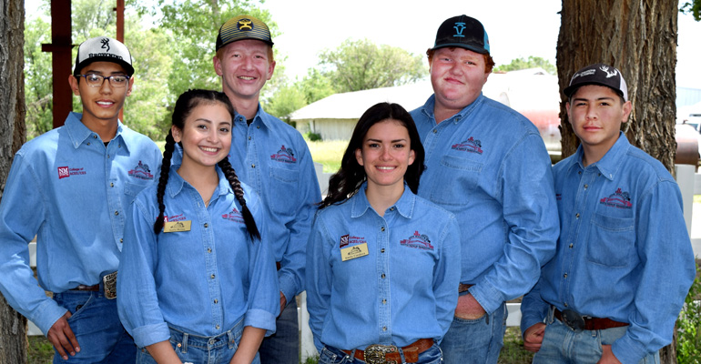 NMSU-RANCH-MANAGEMENT-JANE-MOORMAN-RANCH-UP.jpg