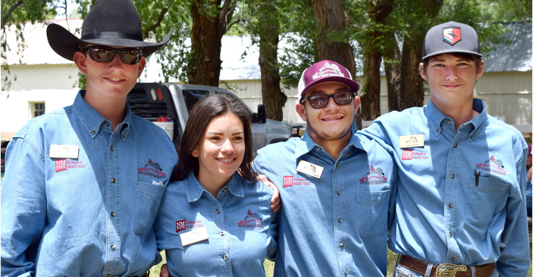 NMSU-RANCH-MANAGEMENT-JANE-MOORMAN-TOP-HANDS.jpg