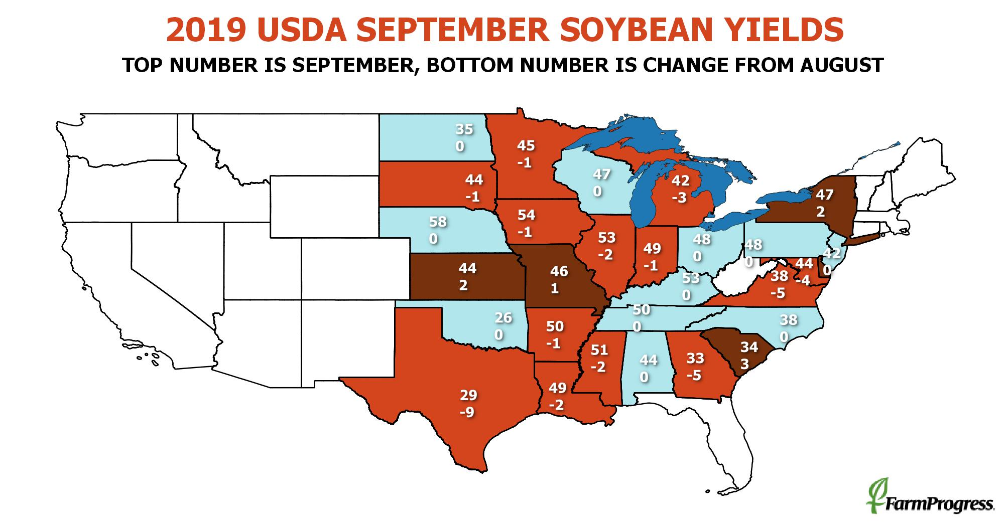 Soybean Production Yields091219.jpeg