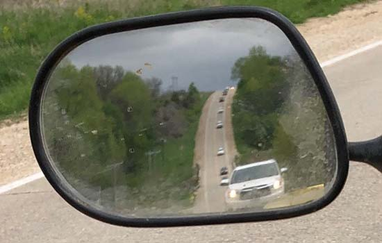 buggy-mirror-view.jpg