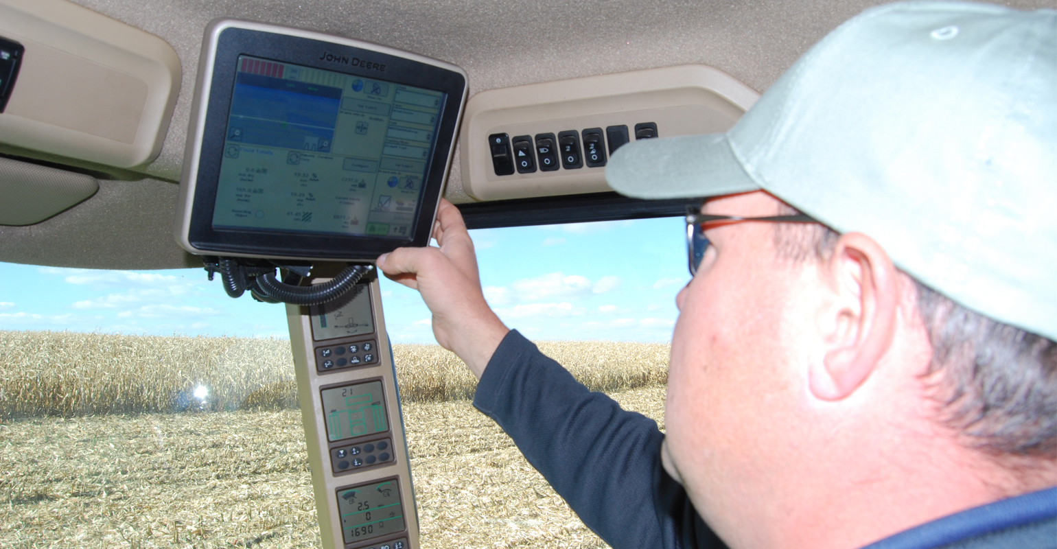 Iowa AgriTech Accelerator extends application deadline