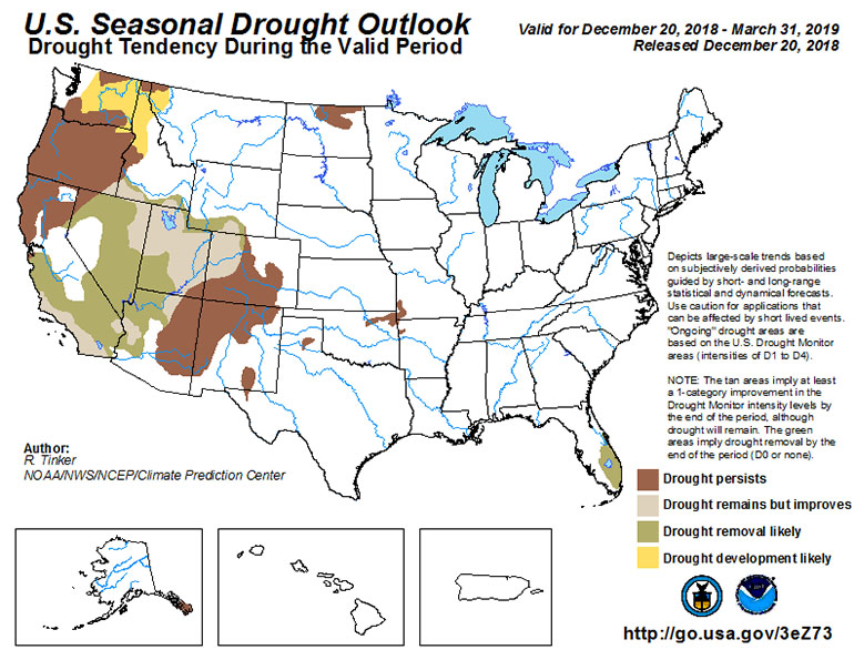 122818SeasonalDroughtOutlook770.jpg
