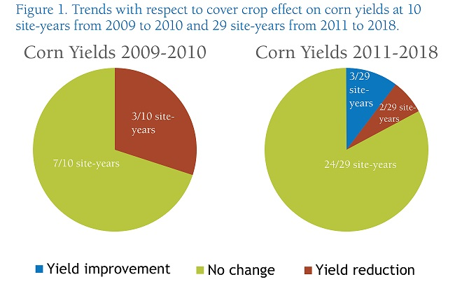 2.15 newsletter Winter_Rye_Effect_on_Corn Yield.jpg