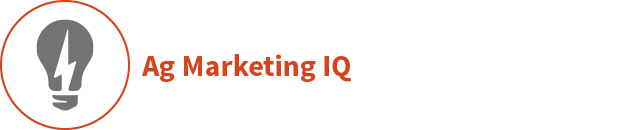 Ag Marketing IQ