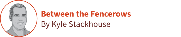 between-the-fencerows-program-logo_0