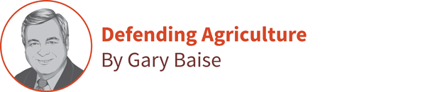defending-agriculture-program-logo_0