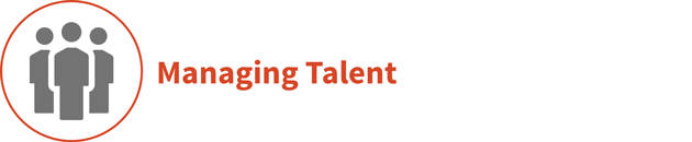 managing-talent-program-logo_0