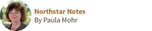 Northstar Notes