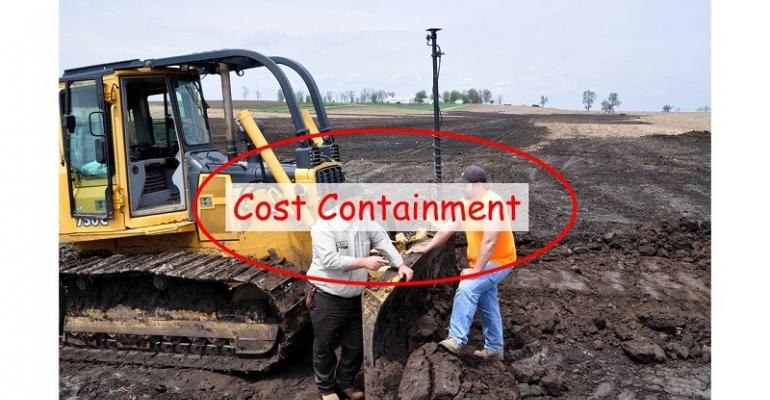 12.18 cost containment.jpg