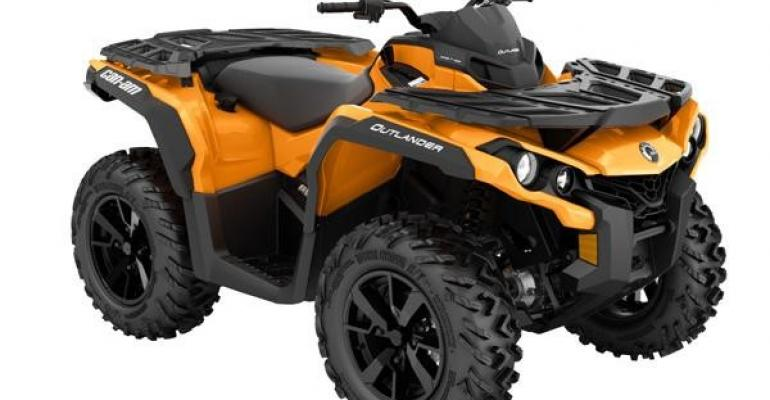 7.17 can am