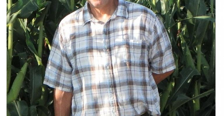 Colorado Grower Finds Chemigation the Perfect IPM Partner