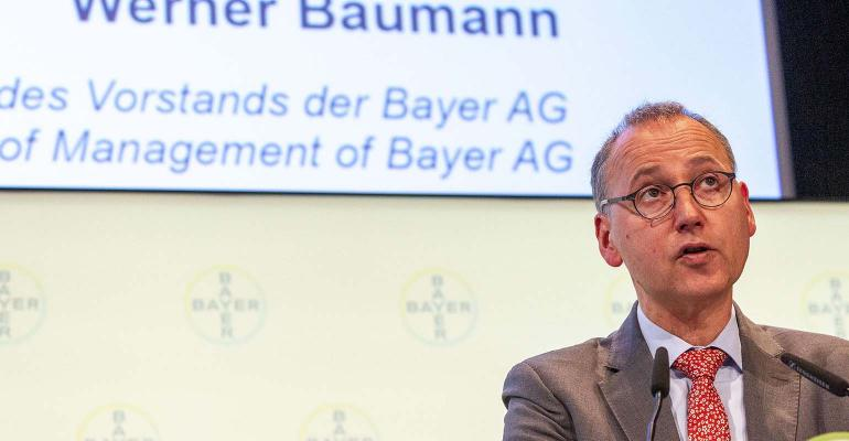 Baumann-bayer-tf-images-GettyImages-SIZED-1129969919.jpg