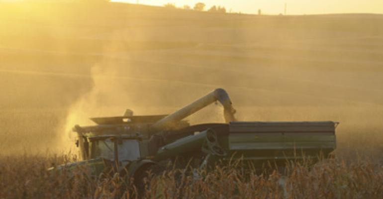 How to buy a grain cart