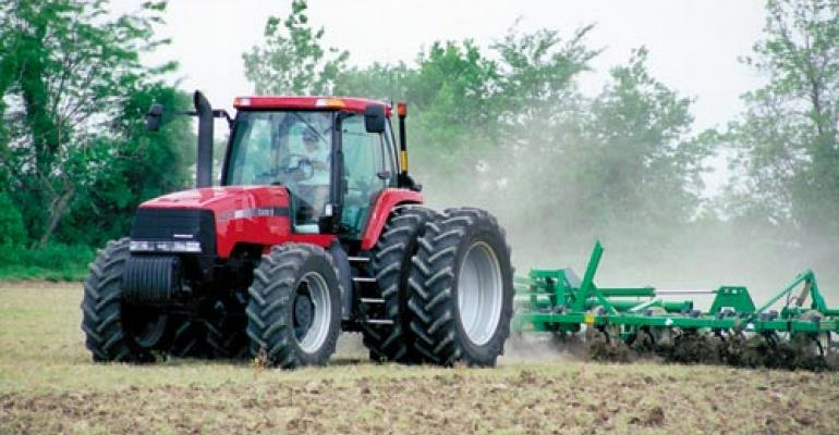 New publication guides tractor selection