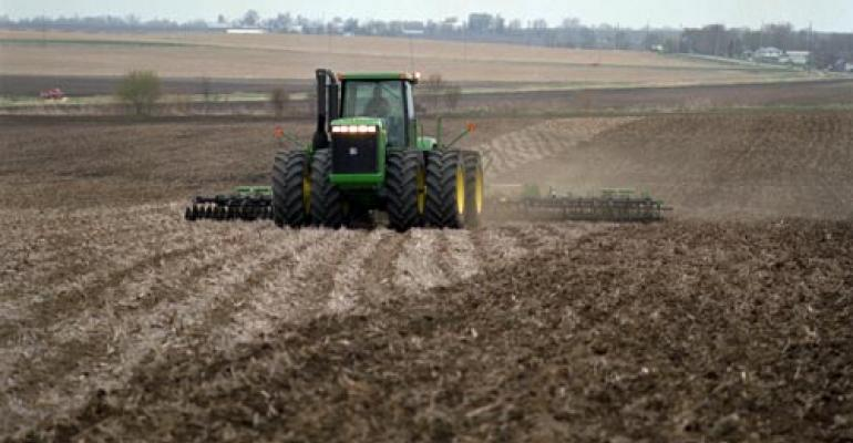 Agribusiness: TractorLife.com webinar will address new tax, depreciation rules
