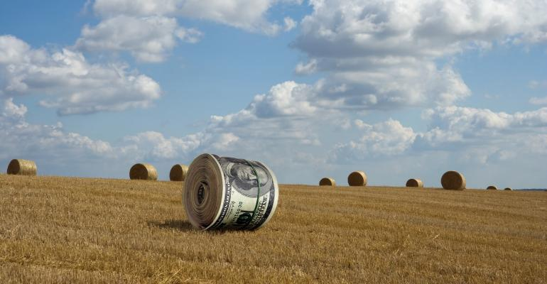 FDS bales of hay and dollar bills in field_FDS_Lior2_iStock_Getty Images-1540x800.jpg