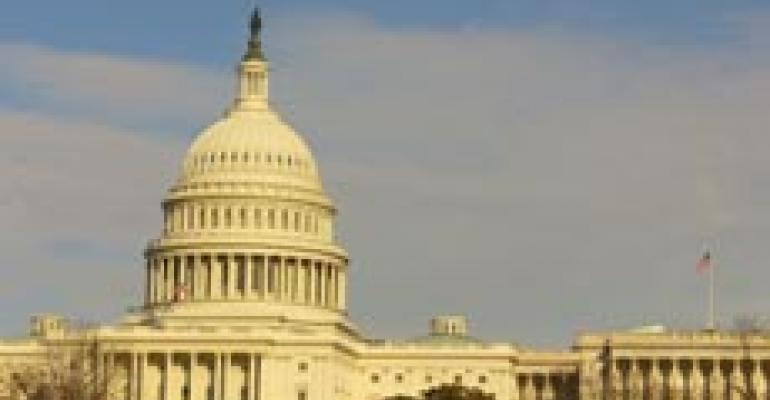 5 Areas to Allocate Funds For Farm Bill Safety Net Programs