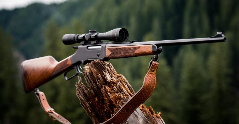 Henry-Repeating-Arms-March19-Featured-Image