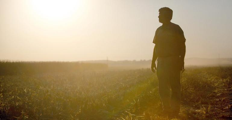 Getty-Images-Scott-Olson-Farmer-in-sun-1540.jpg