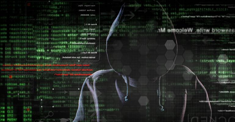 cyber-farm-protection-tips