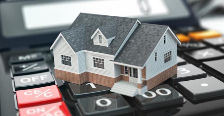 Home and family costs