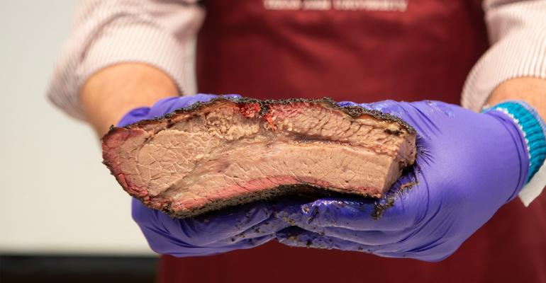 Kelly-Yandell-of-Foodways-Texas-brisket.jpg