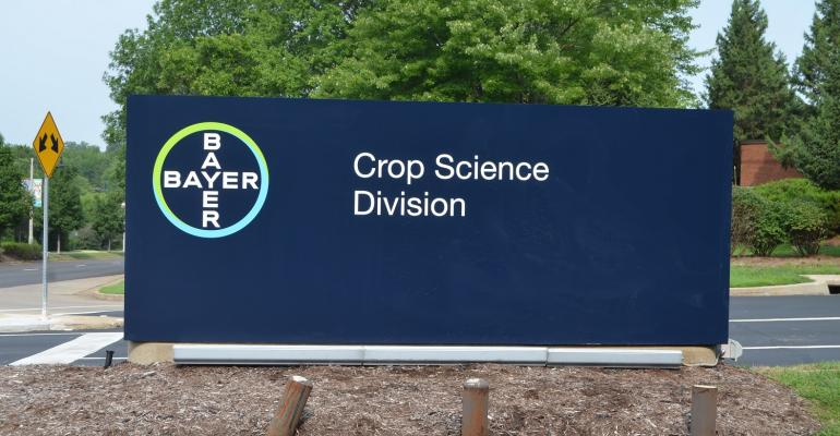 BayerCropScienceSignMWardFPFormatted