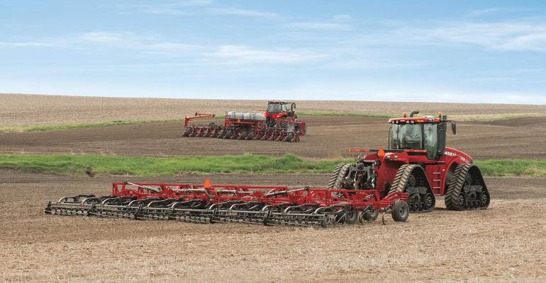 CaseIH_High_Efficiency_Seedbed_1540x800