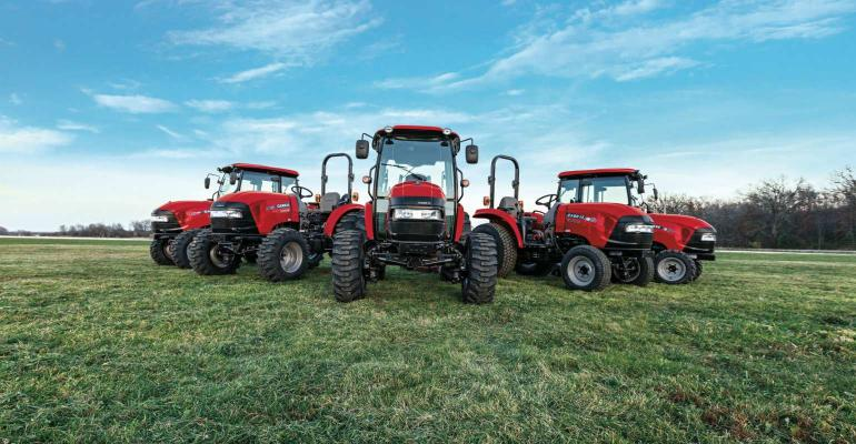 CaseIH_Right_Red_Tractor_1540x800