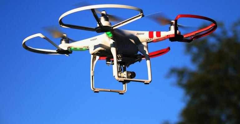 Congress aims to restore drone registration