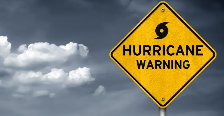 hurricane-warning-gettyimages