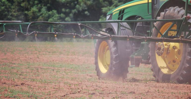 soybean-spraying-ga-2017-terrell_1
