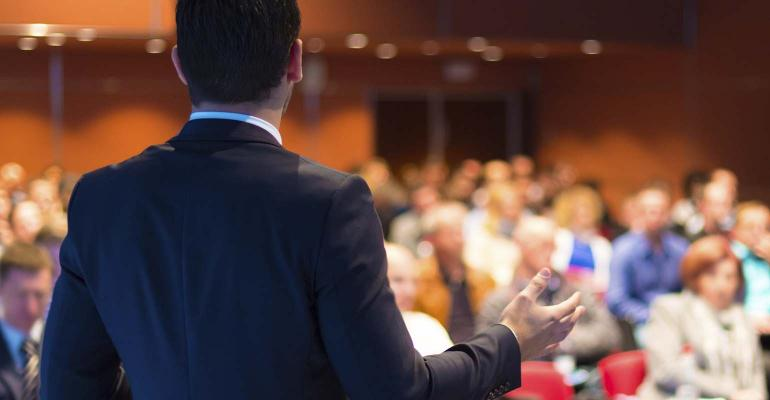 business-speaker-kasto80-ThinkstockPhotos-1540x800