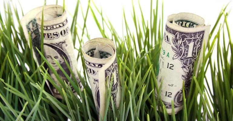 Money-in-Grass-ekinsdesigns-ThinkstockPhotos