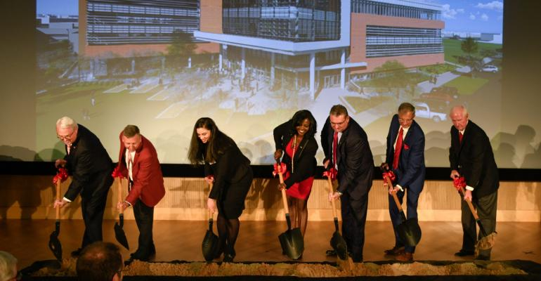 Plant_Sciences_Building_Groundbreaking.jpg