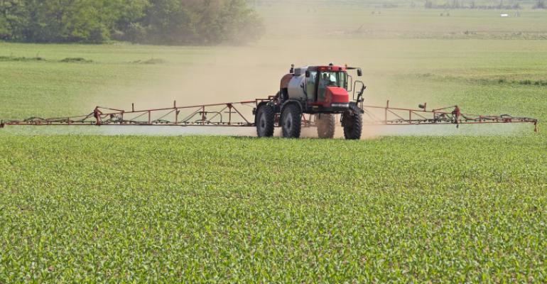 Reminders about reporting Dicamba nonperformance