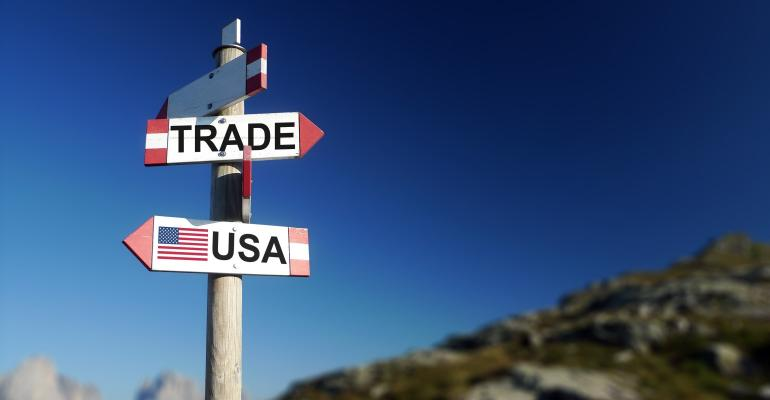 Trade signposts GettyImages932384728.jpg