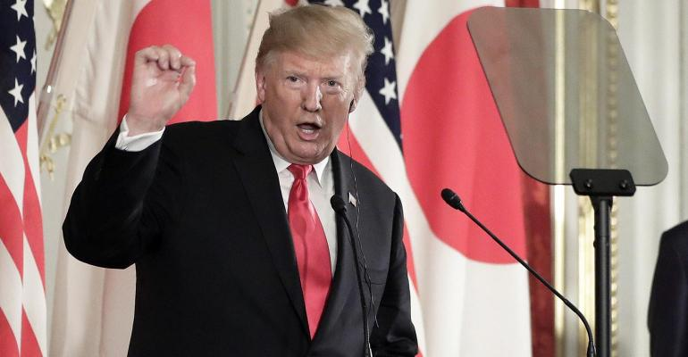 Trump-Japan-Pool-GettyImages-SIZED-1151957195.jpg