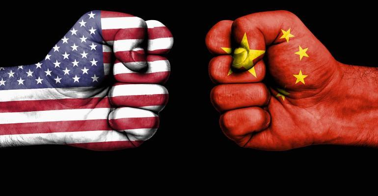 US-China-Conflict-052218-GettyImages-1540x800_2.jpg