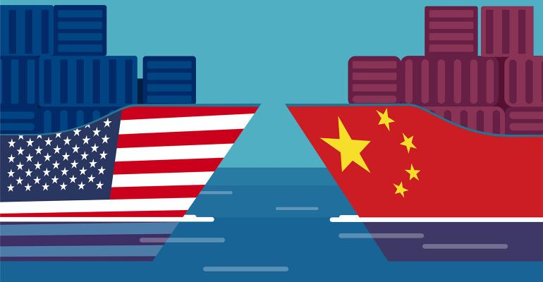 US-China-Trade-War-Getty-Images-iStockphoto-1026713438.jpg