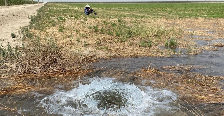 WFP-UC-water-diversions.jpg